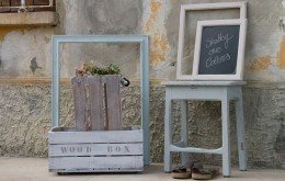 Shabby Chic Colors (20)