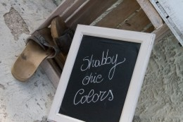 Shabby Chic Colors (6)