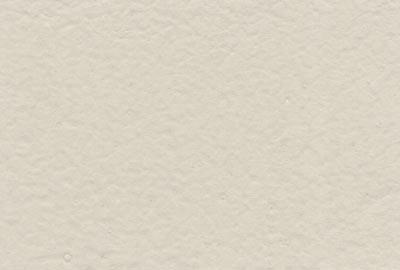 Smalto acrilico opaco shabby sabbia 11 500 ml shabby for Color sabbia