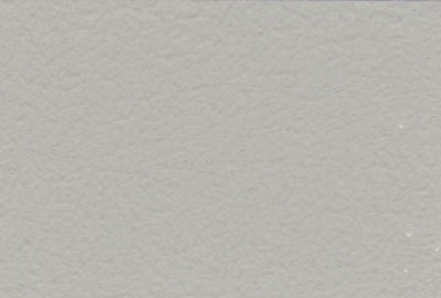 Chalk paint grigio perla 46 500 ml shabby chic colors for Pareti grigio perla