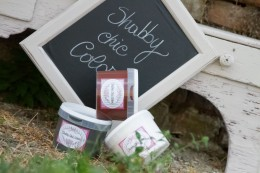 Shabby Chic Colors (4)