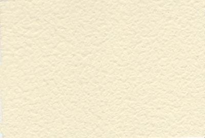 Smalto acrilico opaco shabby avorio chiaro 04 2 5 lt for Pareti avorio perlato