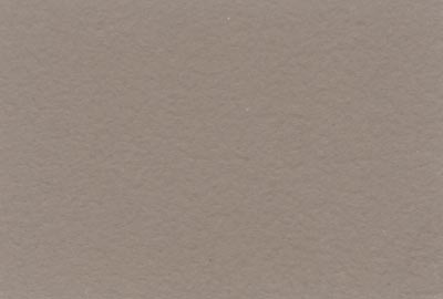 Chalk paint grigio tortora 20 500 ml shabby chic colors for Pavimento grigio pareti tortora