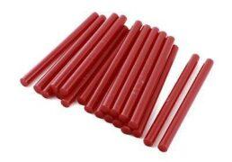 11,5 mm rossa