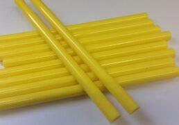 giallo giusto
